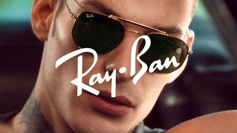 brand-ray-ban