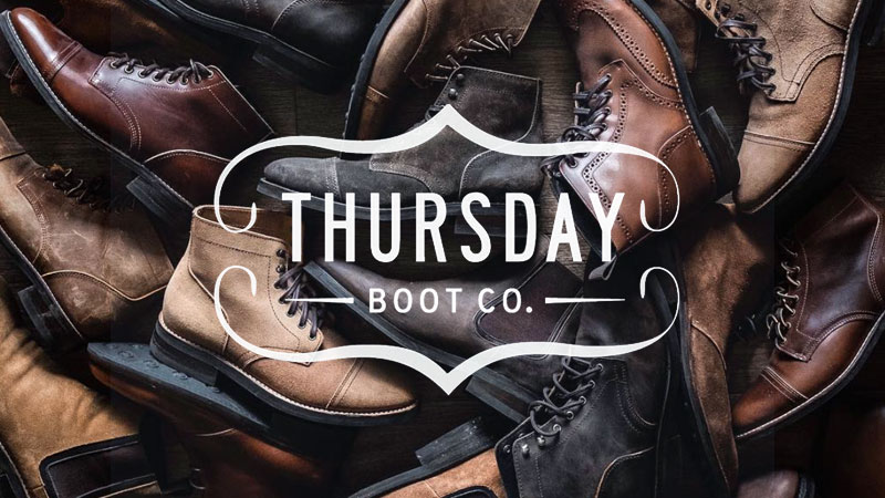 brand-thursday-boot-co-2